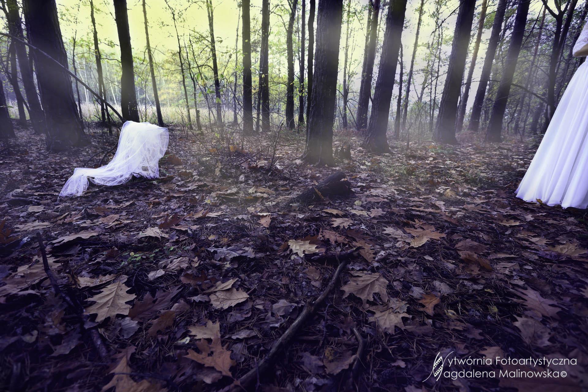 tn_14_magdalena_malinowska_wytwornia_fotoartystyczna_6C2A5791_1